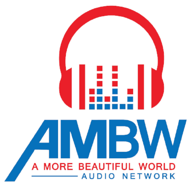 AMBW Test Gallery Page
