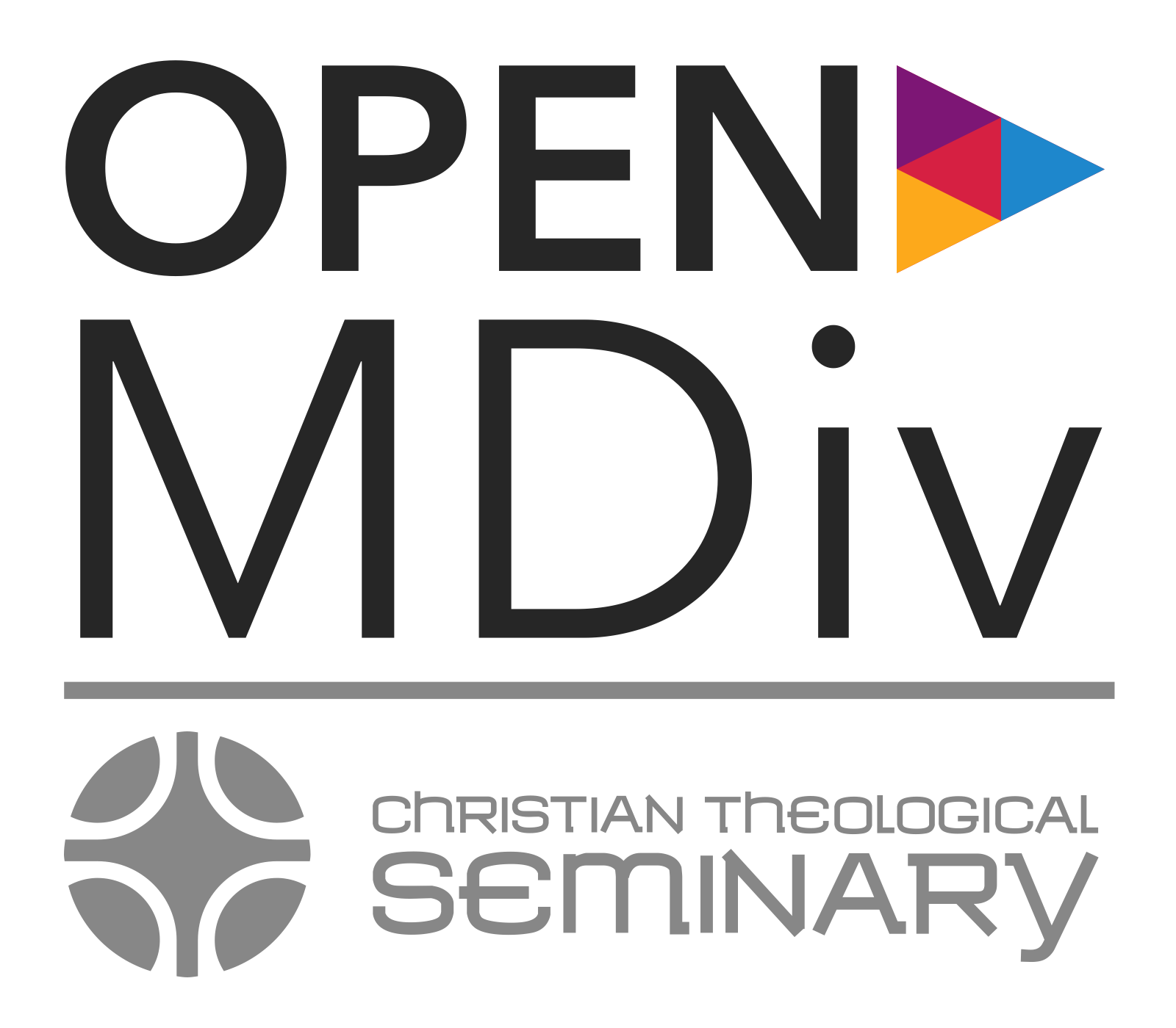 The OPEN MDiv degree program meets the urgent need for leaders formed in faith, who are prepared to address the educational, social, economic and technological shifts in theology and the church. Providing a new way to acquire this forward-thinking MDiv. this program doesn't require students to relocate. Instead, you can immerse yourself in studies with brilliant practitioners and thought leaders at sessions all over the U.S.
