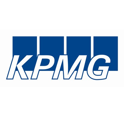 kpmg-international_416x416.jpg