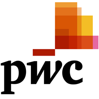 logo_PWC.jpg