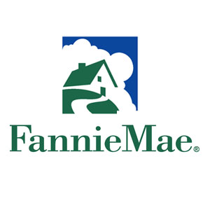 FannieMae-Short-sale.jpg