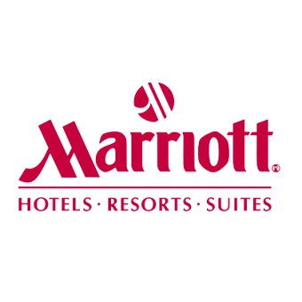 marriott-intl_340x340.jpg