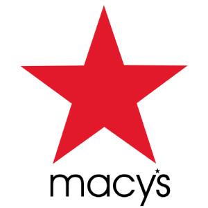 macys_logo.jpg