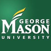 george-mason-university-squarelogo.png