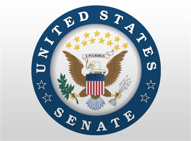 m-senatesealwww-feinstein-senate-gov-1-1.jpg