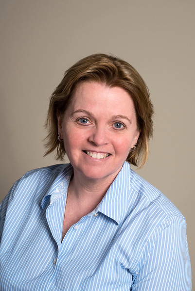 Janet Faughnan   Professor of Accounting
