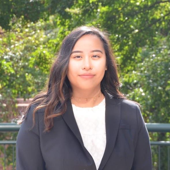 Sierra Nguyen