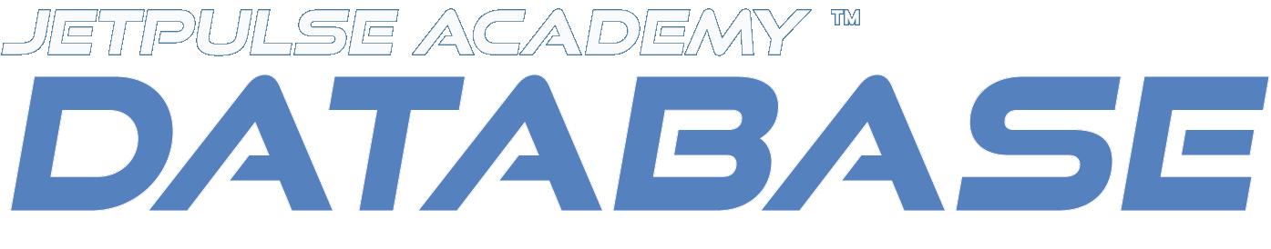 database_logo.png