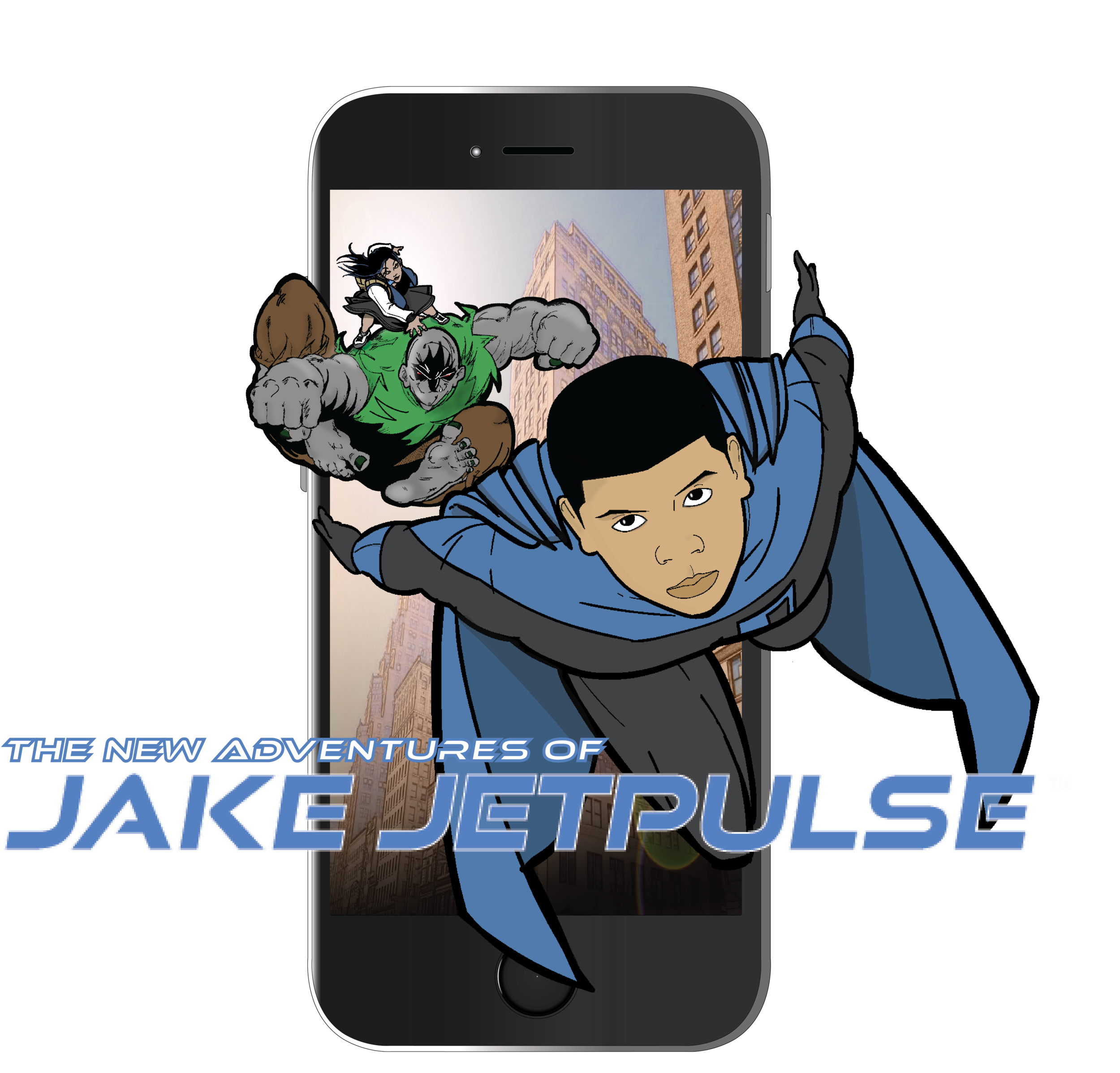 New_Adventures_phone.png
