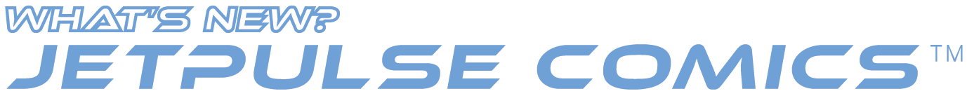 Whats_New_logo.png
