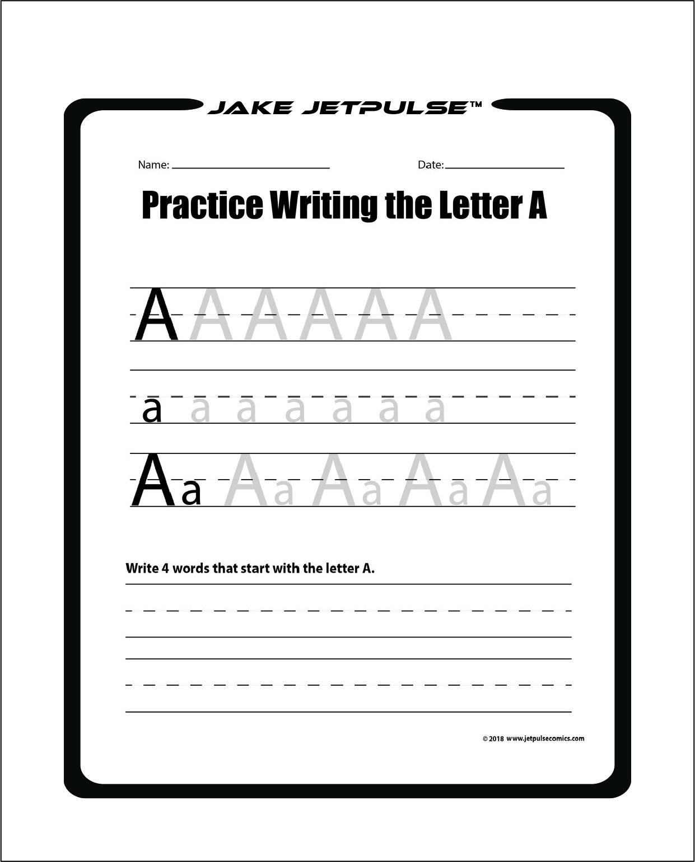 write_letter_A.jpg