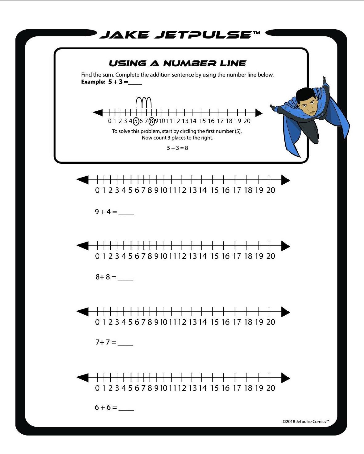number_line.jpg