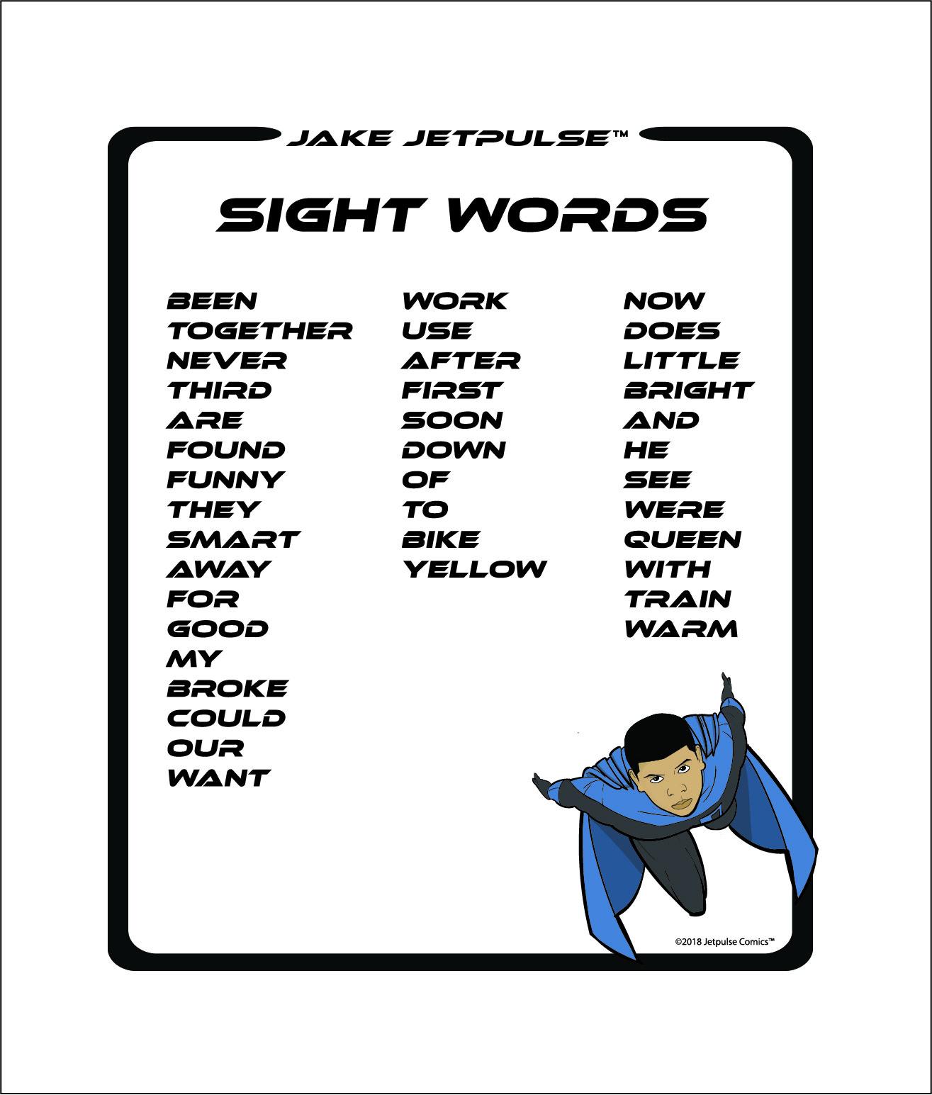 sight_words_3.jpg