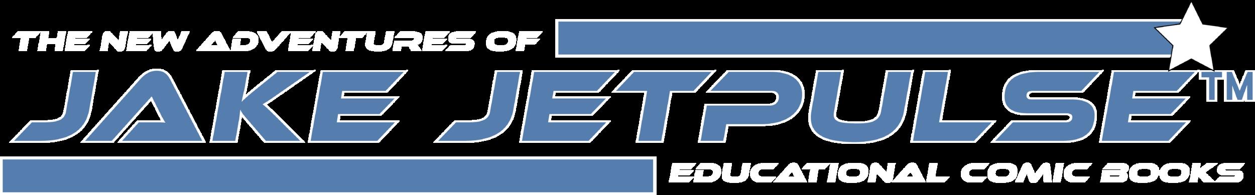 new_jetpulse_logo.png
