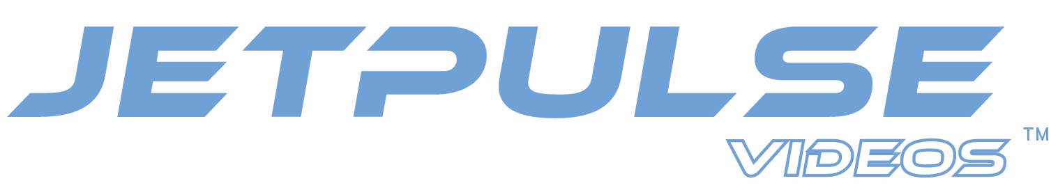 Jetpulse_videos_Header.png