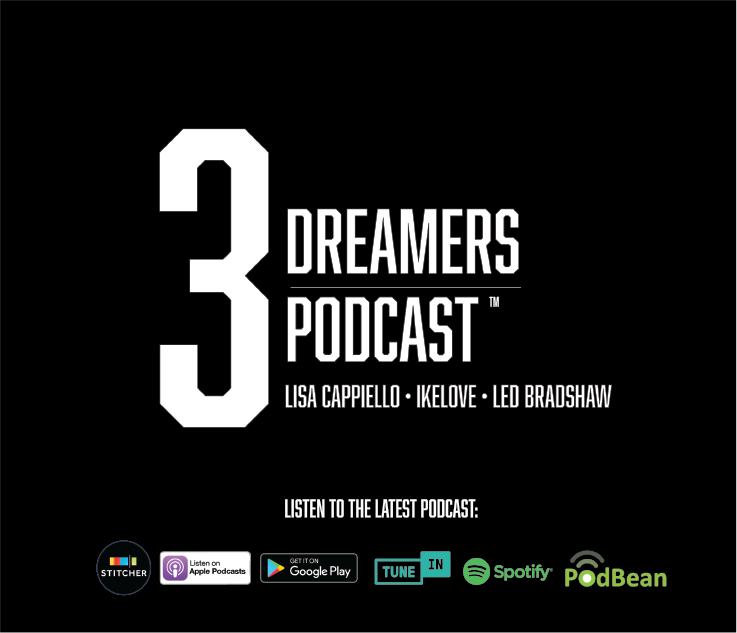 Three_Dreamers_Logo_Revised.png