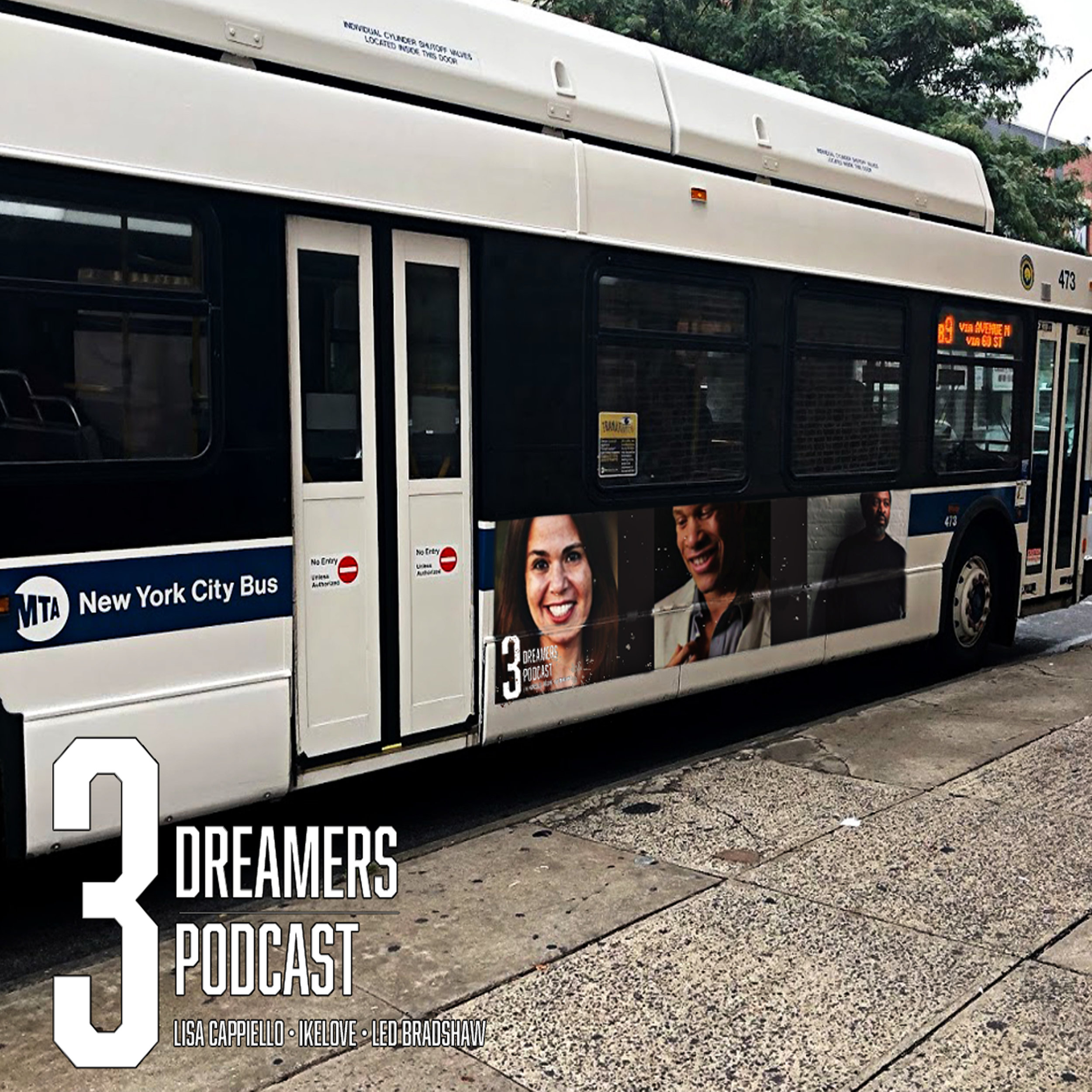 City_Bus_Artwork_3_Dreamers.jpg