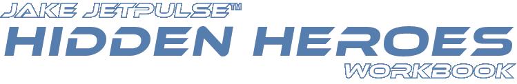 hidden_Heroes_logo.png