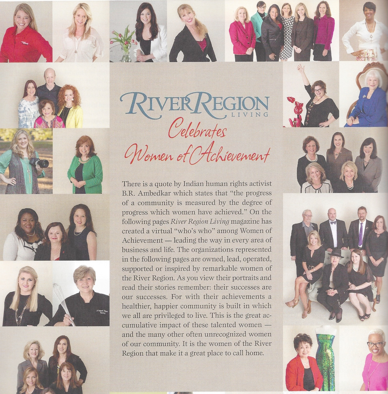 Women of Achievement page 1.jpg
