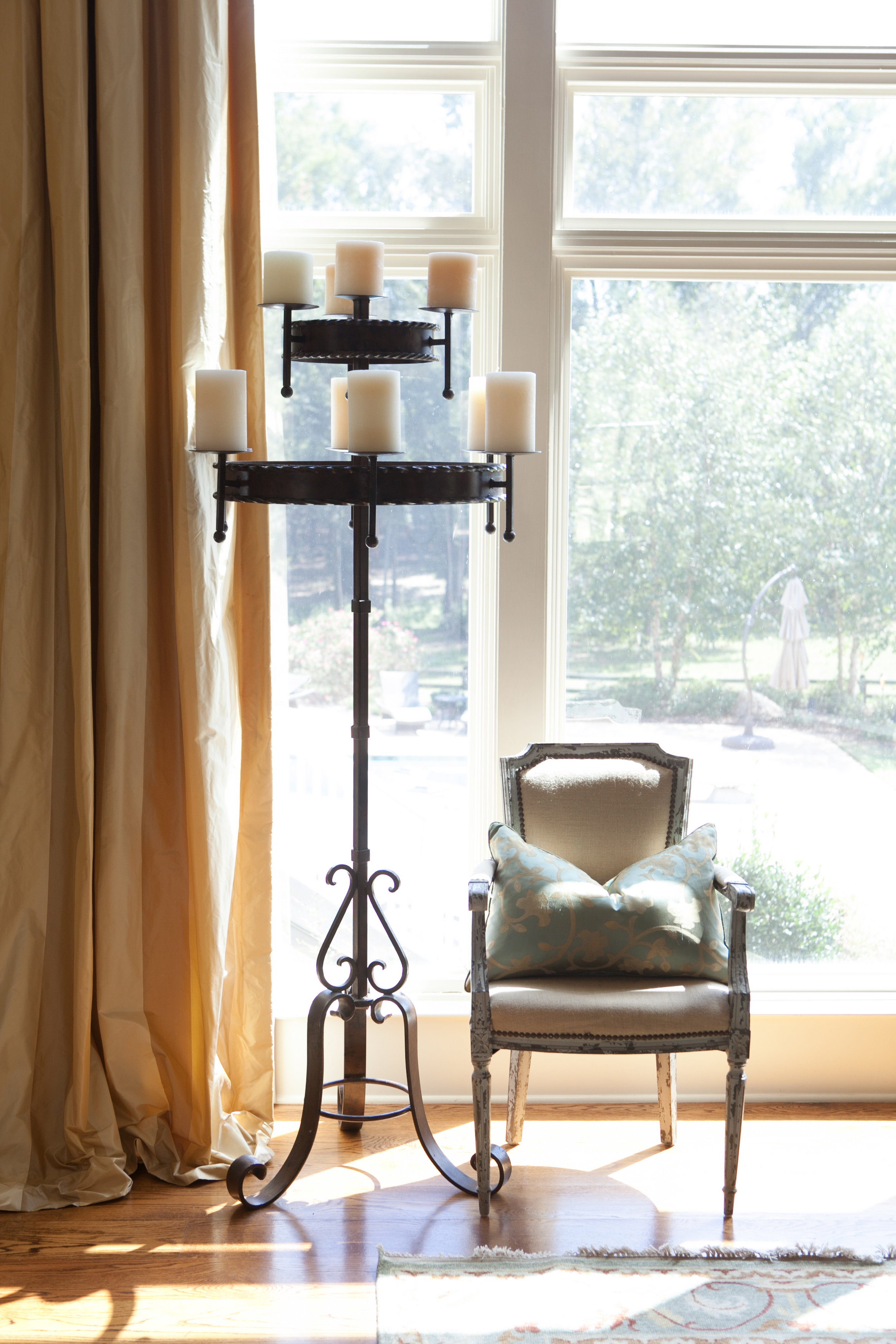 candle and chairs.jpg