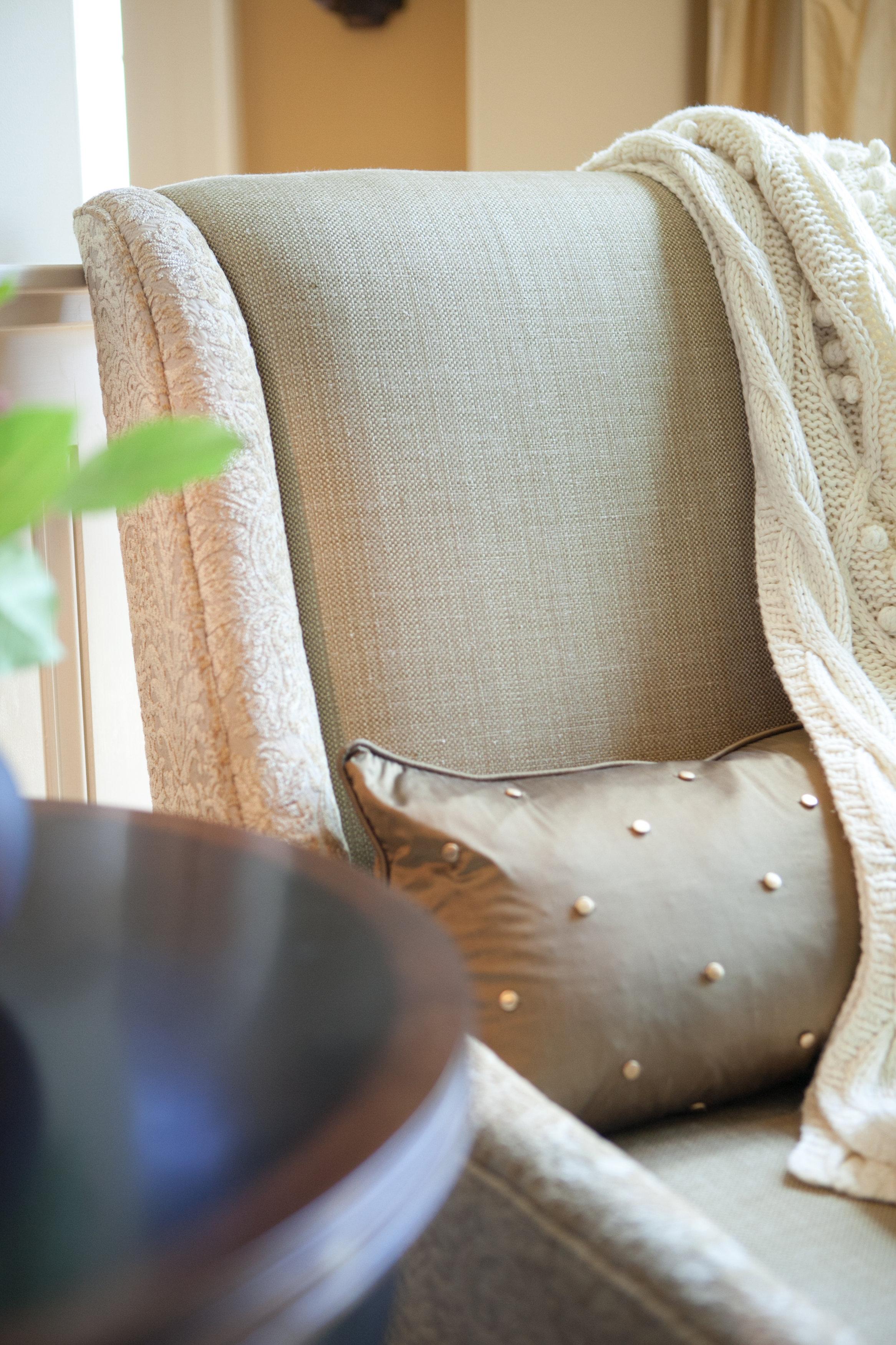 chair close up.jpg
