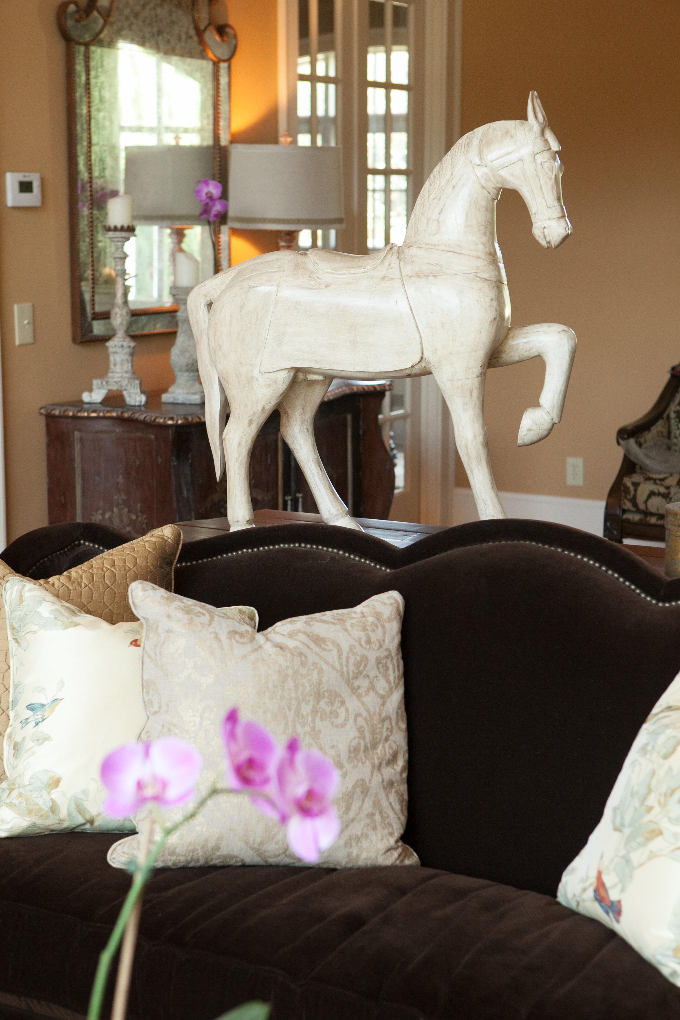 sofa and horse.jpg