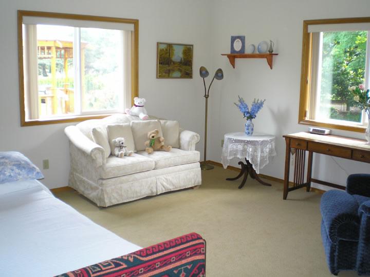 Bedroom%203_JPG.jpg