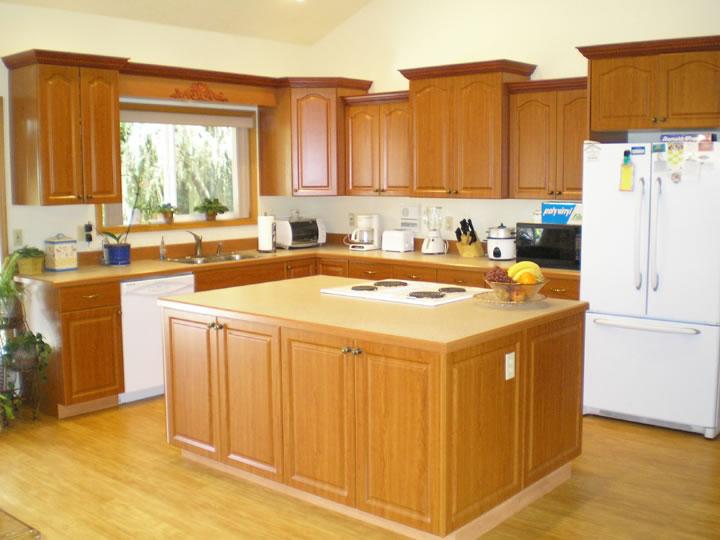 Kitchen_JPG.jpg