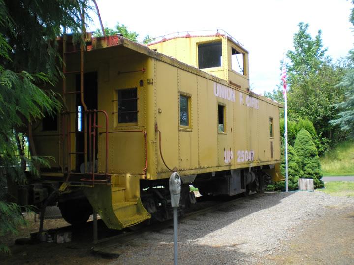 Train_JPG.jpg