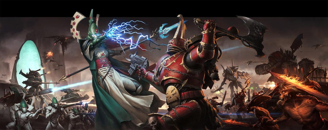 wh40k_conquest__eldar_vs_chaos_by_wraithdt-d8hfu95.jpg