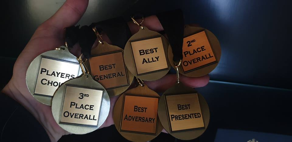 avcdoublesmedals.jpg