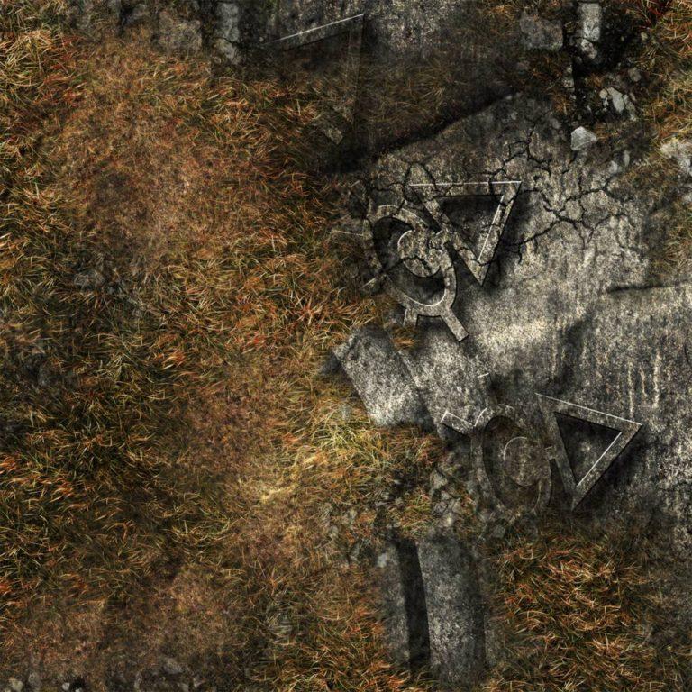 frontline-gaming-flg-mats-ancient-alien-ruins-6x4-1-768x768.jpg