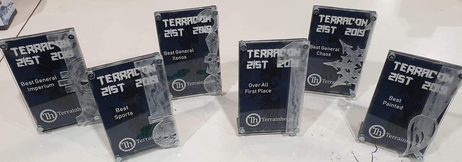TerraconP3.jpg
