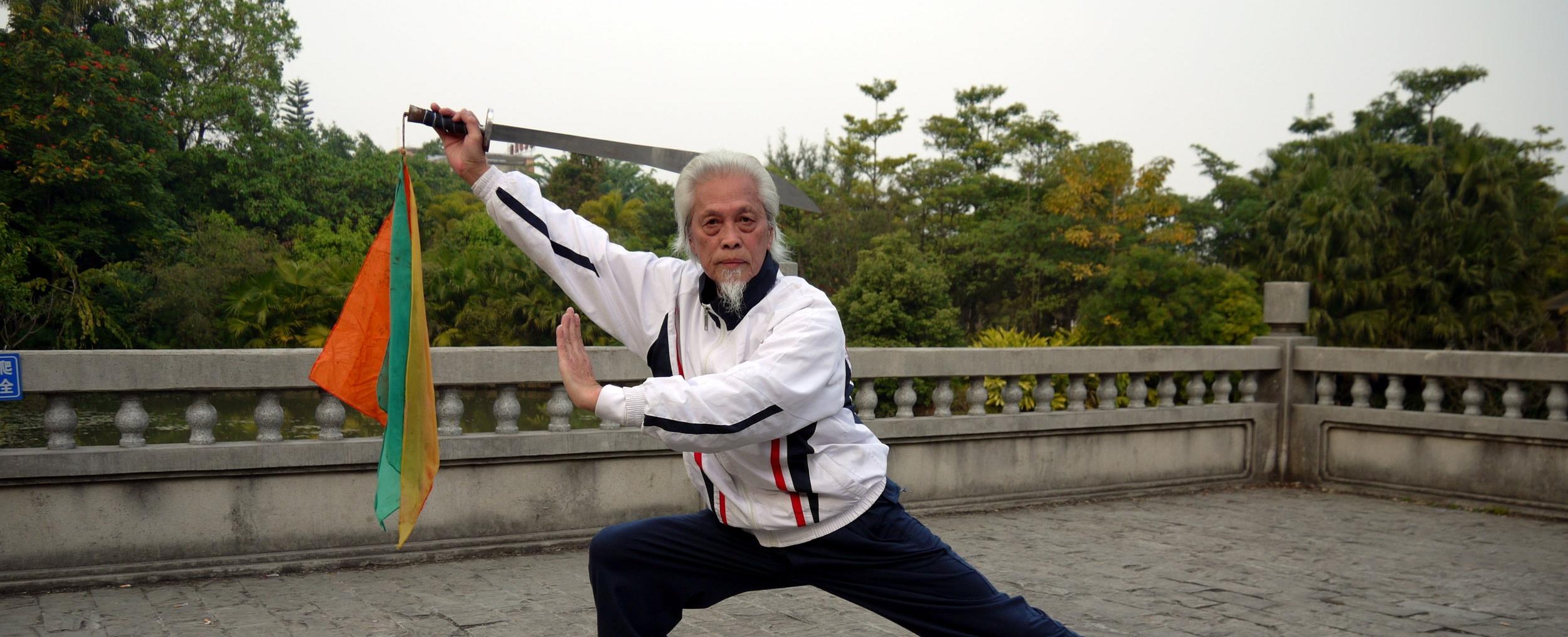 刀--弓步挥刀.jpg