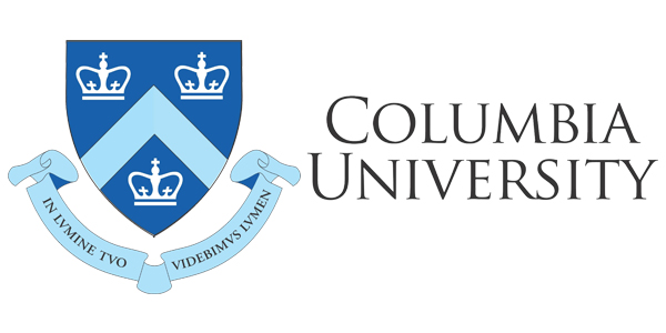 Columbia Universit