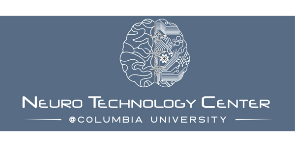 NeuroTechnology Center at Columbia University