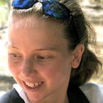 Dr. Jessica Arlett , Caltech  e: arlett   at   caltech.edu  p: +1 626 395-2932