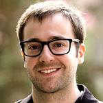 Dr. Wesley Sacher , Caltech  e: wsacher   at   caltech.edu  p: +1 626 395-2918
