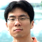 Dr. David Tsai  , Columbia U.  e: dtsai   at     ee.columbia.edu  p: +1 646 205-0474 / ext. 1030