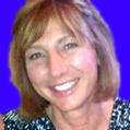 Cherie Capri   Caltech  e:  ccapri@caltech.edu   p: +1 626 395-2933