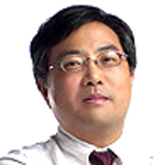 Dr. Patrick Lo Guo-Qiang     IME - A*STAR  \ Singapore