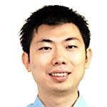 Dr. Gao Yuan     IME - A*STAR   Singapore