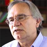 Prof. Richard Andersen    Division of Biology & Biological Engineering Director, T&C Chen Brain-Machine Interface Center, Caltech