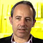 Prof. Francois Berger, M.D., Ph.D.    Director, INSERM, Grenoble Hospital, Universite Grenoble Alpes