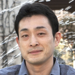 Prof. Yuki Oka    Division of Biology & Biological Engineering Caltech