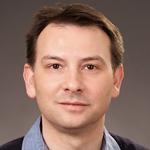 Prof. Bijan Pesaran    Center for Neural Science New York University