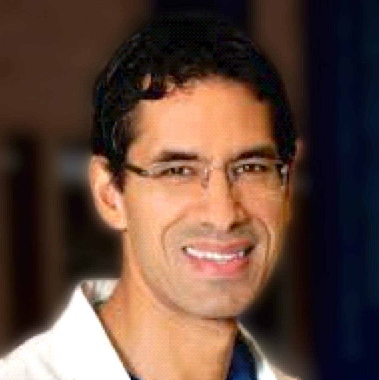 Prof.Taufik A.Valiante, M.D., Ph.D.   U. Toronto, Toronto Western Hospital, Krembil Research Institute