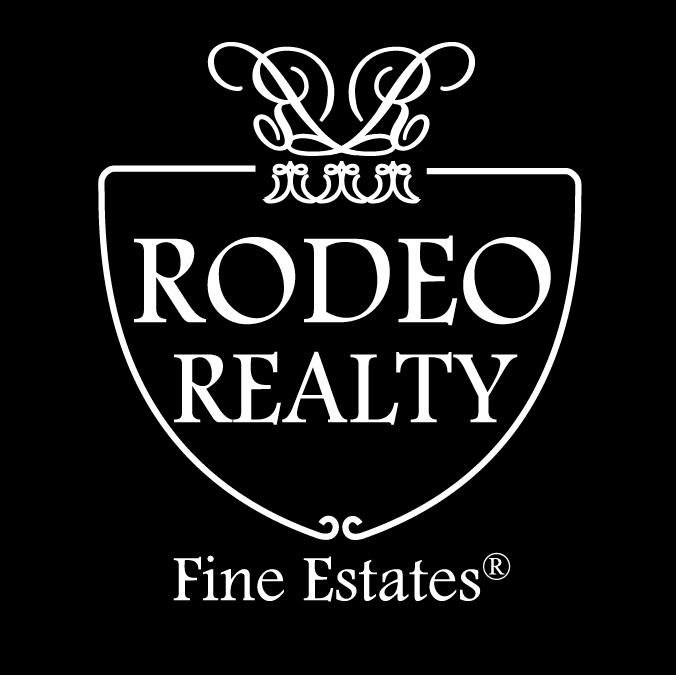 RR_Logo_White_on black.jpg