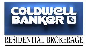 Coldwell Banker1.jpg
