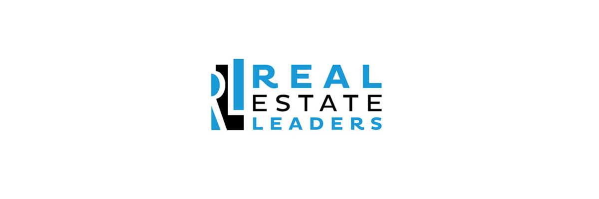 Real Estate Leaders.png